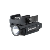 OLIGHT PL- Mini 2 Valkyrie 600 Lumens Magnetic USB Rechargeab...