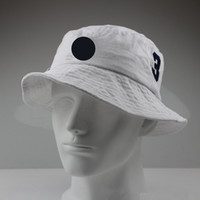 Hot New Polo Golf Caps Hip Hop Face Strapback Adulto Gorras de béisbol Adulto Snapback Sólido Algodón Hueso europeo American Fashion Sport Sombreros