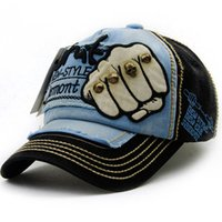 Hats Chapeaux Chapeaux Chapeaux Femme Capuchon Nouveau Chapeau de mode Snapback Designer Chapeaux Caps Casquettes Hommes Designer Casquettes de baseball Chapeau Vente chaude Dad Hat