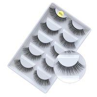 2021 New F30 mink eyelash packaging box 3d mink eyelashes eye lashes magnetic eyelashes 25mm mink lashes bulk faux lashes custom packag
