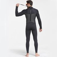 Новый многоцветный гидрокостный гидрокостюм 3 мм мужская резина с длинным рукавом мужская полное тело идеальное плавание дайвинг подводное плавание серфинг оранжевый новый 2020