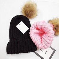 أعلى جودة للهدايا مع مربع جديد 2020 رجل المرأة الجمجمة قبعات قبعة بونيين الشتاء الرجال محبوك قبعة قبعات الدافئة القبعات دراغ بيني gorros