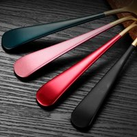 Ice Cream dessert Spoon Candy handle coffee Coffee Spoon Gol...