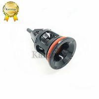 Yeni turboşarj toz geçirmez emme manifoldu kontrol vanası peugeot 308cc 308sw 3008 508 5008 Citroen C4 Picasso 9811909980