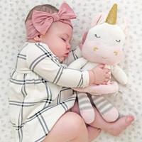 Baby Girls луки повязка повязки нейлоновые тюрбаны заголовок с бабочками головы ленты летающие волосы полосы для волос дети для волос дети аксессуары для волос E121708