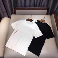 Artı Boyutu S-5XL Erkek T Shirt 100% Pamuk Kadın ve Adam Rahat Kısa Kollu Tee Yaz Gömlek Kadın Kısa Kollu Gömlek