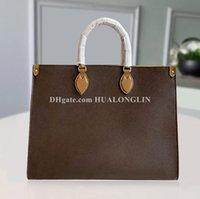 المرأة حقيبة الكتف حقيبة تسوق حقيبة كبيرة حمل code محفظة التاريخ الرقم التسلسلي الأزياء الزهور على الذهاب