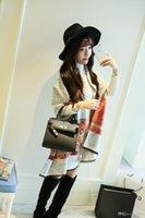 2021 유명한 브랜드 스카프 여성 겨울 캐시미어 양모 두꺼운 따뜻한 부드러운 스카프 shawls 스카프 패션 레이디 담요 스카프 shawl 11701