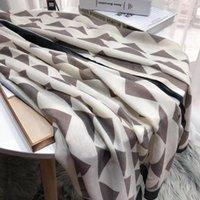 الأوشحة 2021 الماركات الفاخرة الشتاء الدافئة شال وشاح المرأة القطن لينة الشيفون شبكة MS سلسلة تصميم مسلم الحجاب