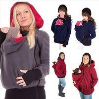 1ezxl Down Gilet Fashion Down High Designer Chaqueta de calidad Chaleco Chaleco Mujer Chaquetas Maternidad Abrigo de invierno Topstoney Cálido