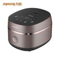 Joyoung 4L الذكية منخفضة السكر أرز طباخ الأرز متعدد الوظائف المنزلية الذكية طباخ كهربائي الأرز الصحة منخفضة السكر