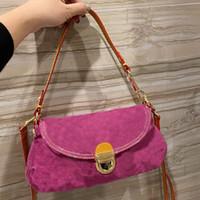 Geldbörsen Composite Designer Womens Handtaschen, Blume Leder Qulity Classic Tote Handtasche Luxurys Echte Damen Clutch 368568-High Bags HA DKTI