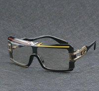 المرأة الصيف أزياء الدراجات نظارات الرجل شفافة عادي زجاج القيادة نظارات الرياح النظارات الشمسية نظارات الشمس في الهواء الطلق شحن مجاني