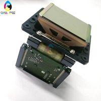 Printinetti di stampa per marca per EPS L1440 DX7 Stampante originale Mimaki in vendita1 cartucce d'inchiostro