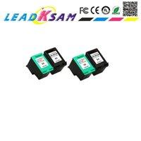 Cartuccia d'inchiostro Compatibile per 94 95 per 94 95 Deskjet 5740 6540 6840 9800 9860 6540 6520 PSC 15101