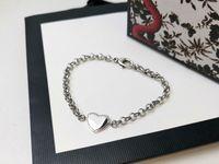 Горячие продажи дизайнер браслет мода браслеты для мужчин женские ювелирные изделия регулируемые цепные браслеты моды ювелирные изделия 5 модель опционально