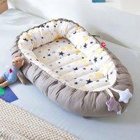 50x85cm baby cuna cama bebé nido niño cuna babyfond guardería bebé cuna colchón juegos de cuna essentialsss conjuntos para berco j1203