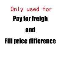 Carga suplementaria carga componen la diferencia precio bolso bolsa bolso