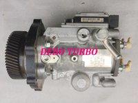 Nuovo genuino Bosch 0470504026 109342-1007 Pompa di iniezione del carburante diesel per Isuzu NKR77 Rodeo 4JH1 3.0TD 4HK1 5.2TD Diesel