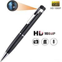 مصغرة الكاميرا 1080 وعاء HD المحمولة مايكرو dv فيديو الصوت مسجل الصوت مسجل الأدوات في الهواء الطلق كاميرا الفيديو مع مايكروفون