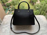 Известный бренд мода женская сумка Micky Ken Lady PU кожаная сумка известный бренд сумка кошелек одной плеч сумочка женщина