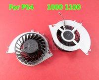 Ventola di raffreddamento interna originale nuova di ricambio per PlayStation 4 PS4 1000 1100 KSB0912HE