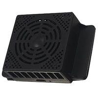Laptop Cofreamento Pads Universal Portátil Telefone Móvel USB Cooler Jogo Jogando Titular Fãs O Calor Dissipate Bracket para FPS
