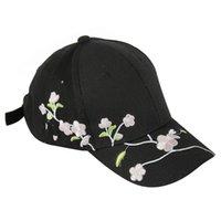 2020 Caps Snapback Rose Caps Exclusive Design Brand Design per uomo e donna Golf Golf Golf Berretti da baseball Cappello Corolla