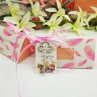 설탕 상자 삼각형 유럽 스타일 높은 학년 사탕 케이스 결혼 기사 키 병 오프너 공장 직접 판매 0 97MY P1