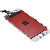 휴대 전화 화면 아이폰 5S 모바일 LCD 화면 디스플레이 디지타이저 4 인치