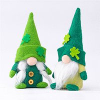 Easter Faceless Bunny Doll Kids Easter Rabbit Gnome Gift Fac...