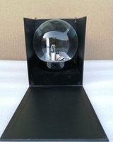 Nouveau Cade de Noël Cadeau de Noël Globe C Classics Lettres Crystal Ball avec boîte-cadeau Especial Limited Cadeau pour VIP Client HHE2806