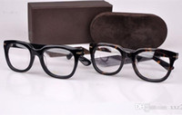 Star-Plank Pure-Plank Big-Square Cadre51-22-145male lunettes de lunettes de lunettes de soleil lunettes de soleil en gros Freeshaping
