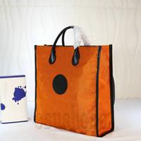 Womens Luxurys Crossbody Handtaschen aus dem Gitter Totes Einkaufstasche Mann Handtasche Kreuz Körper Geldbörsen 630355