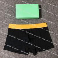 Designer Herren Unterwäsche Boxer Unterhosen Sexy Männer Boxer Tiger Head Casual Shorts Unterwäsche Atmungsaktive Unterwäsche