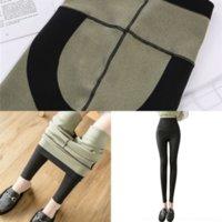 JR51 UEUKA Pantalon Color Solid Yoga Femmes High Yoga Taille pour femme Pant Sports Gym Gym Port Leggings Fitness élastique Dame Globalement Collants complets