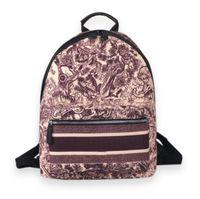 2021 Mens 배낭 여성 LuxUrs 디자이너 가방 배낭 핸드백 허리 가방 숄더백 크로스 바디 가방 SAC À Main 29 * 10 * 33cm 20120901L