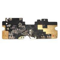 Doogee S90 용 포트 보드 충전