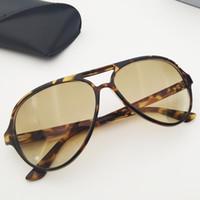 Top Quality Marca Óculos de Sol Homens Mulheres Retro Classical Sun Óculos 5000 Modelo Nylon Frame G15 Lentes Original Pacotes Cat Design