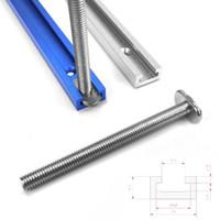 مجموعة أدوات اليد المهنية 300/400 / 600 / 800mm