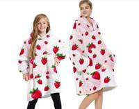 Kinder Pyjamas Kinder Baby Tier Overalls Schöne Blume Pyjama Nachtwäsche Mädchen Cosplay Pyjama