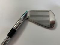 Neue Golfclubs MP-20 Irons Clubs 3-9.P Golfeisen Graphit Golfwelle R oder S Flex Kostenloser Versand