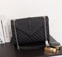 2020 Lüks Moda Flip Çanta Çanta Bayanlar Ünlü Marka Tasarımcısı Messenger Çanta Lüks Bayanlar Omuz Çantası Deri Moda Kadın Çanta A1