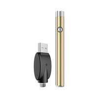 Нажимной батарея O Батарея o Ператеата 510 Батарея для картриджа для картриджа для картриджа для картриджа USB