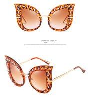 نظارات شمسية أزياء شخصية ريفت