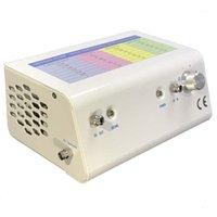 YouMo Aquapure 10-104 UG / ML Mini Máquina de generador de terapia con ozono con Ozono Destructor MOZ0.2-AD1