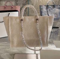 امرأة حقيبة تسوق عالية الجودة قماش حمل جديد أزياء حقيبة الكتف رقم التسلسل معلويس حقيبة 5 ألوان CIN5