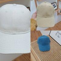CR8 شعبية للتعديل diamondsco snapbacks قبعة الدنر بيسبول قبعة قبعة قبعة snapback كايلر وأولاد المرأة القبعات البيسبول الماس