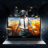 8. Nesil CPU Laptop 16g RAM Laptop GeForce MX150 2G Oyun Dizüstü İş Ofis Metal Taşınabilir Ofis SSD Netbook1