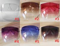 Óculos protetivos de proteção feminino óculos de proteção óculos à prova d 'água óculos anti-spray óculos de proteção óculos de sol